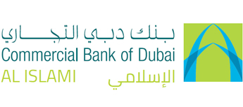 Cbd Al Islami The Region S Best Islamic Banking Interest Free